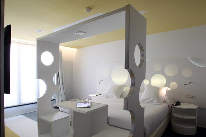 Best Interior Designers Teresa Sapey12  Best Interior Designers* Teresa Sapey Best Interior Designers Teresa Sapey12