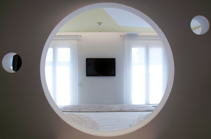 Best Interior Designers Teresa Sapey14  Best Interior Designers* Teresa Sapey Best Interior Designers Teresa Sapey14