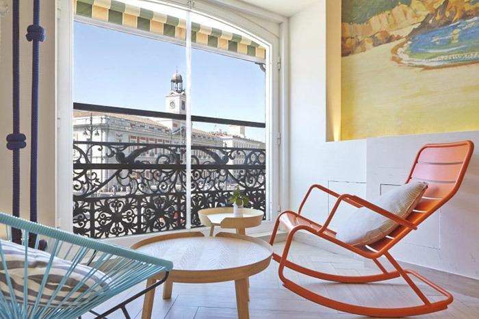 Best Interior Designers Teresa Sapey21  Best Interior Designers* Teresa Sapey Best Interior Designers Teresa Sapey21