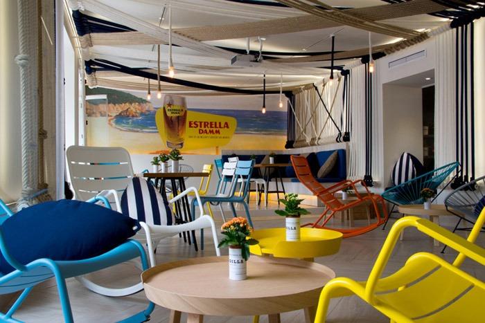Best Interior Designers Teresa Sapey22  Best Interior Designers* Teresa Sapey Best Interior Designers Teresa Sapey22