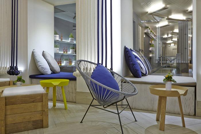 Best Interior Designers Teresa Sapey23  Best Interior Designers* Teresa Sapey Best Interior Designers Teresa Sapey23