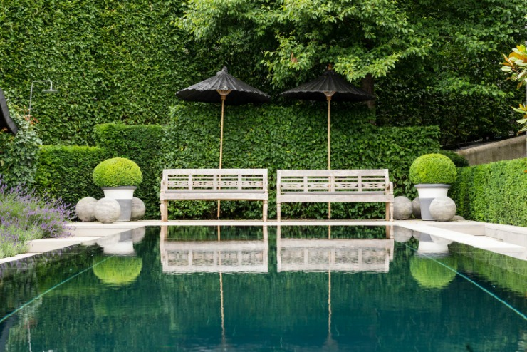 Best Interior Designers Top Outdoor decor Anouska_Hempel  Best Interior Designers: Top Outdoor Decor Best Interior Designers Top Outdoor decor Anouska Hempel