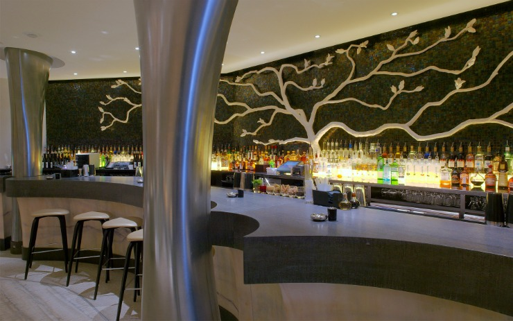 Best Interior Designers Top restaurant designs - nobu david collins  Best Interior Designers: Top 10 restaurant designs Best Interior Designers Top restaurant designs nobu david collins