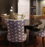 Best Interior Designers * c3d design