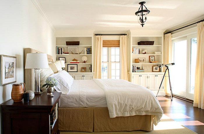 Best-Interior-Designers-c3ddesign-7
