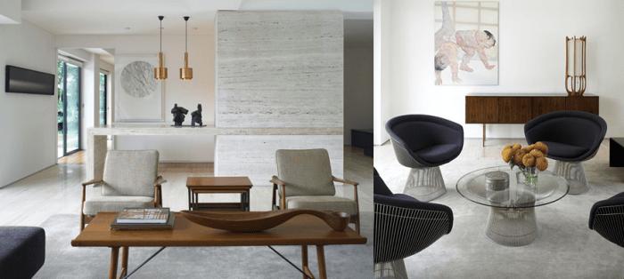 Best InteriorAlbano Daminato1  Best Interior Designer*Albano Daminato Best InteriorAlbano Daminato1 e1433773843122