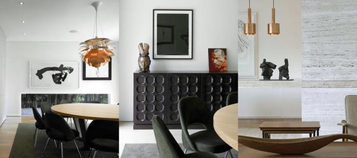 Best InteriorAlbano Daminato2  Best Interior Designer*Albano Daminato Best InteriorAlbano Daminato2 e1433774165449