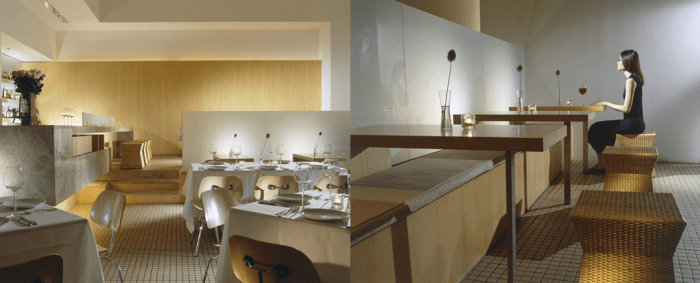 Best InteriorAlbano Daminato4  Best Interior Designer*Albano Daminato Best InteriorAlbano Daminato41 e1433774943826