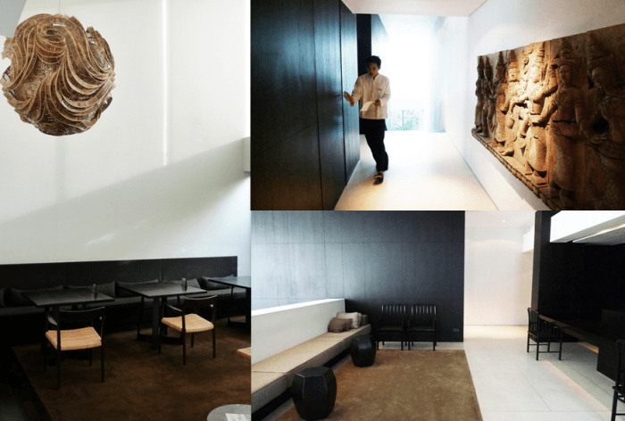 Best InteriorAlbano Daminato5  Best Interior Designer*Albano Daminato Best InteriorAlbano Daminato5 e1433775449160