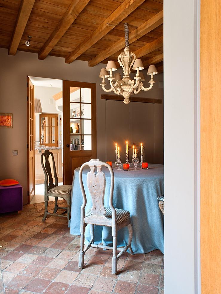 """""""lefèvre interiors""""  Best Interiors by Lefèvre Best Interiors by Lef  vre 1"""