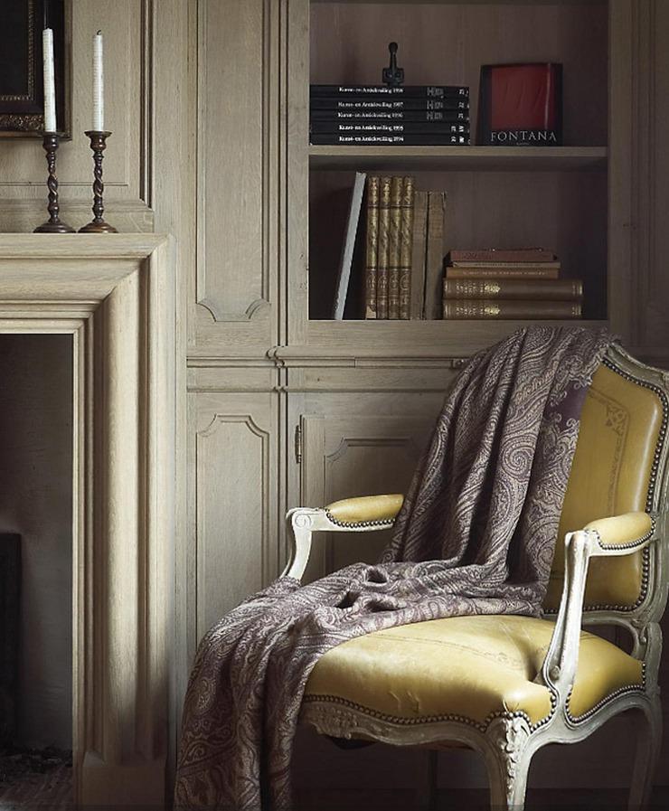 """""""lefèvre interiors""""  Best Interiors by Lefèvre Best Interiors by Lef  vre 2"""
