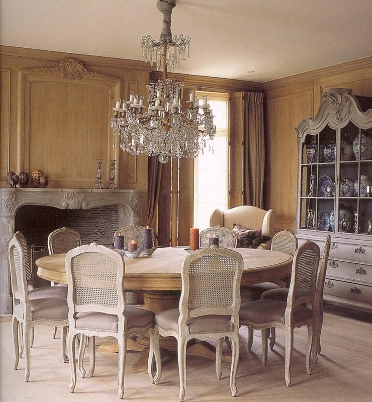 """""""lefèvre interiors""""  Best Interiors by Lefèvre Best Interiors by Lef  vre 4"""