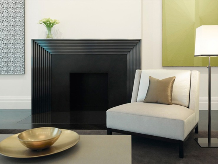 """fireplacefront""  Best Interiors with Nitzan Tagansky Philosophy Best Interiors with Nitzan Tagansky Philosophy 3"
