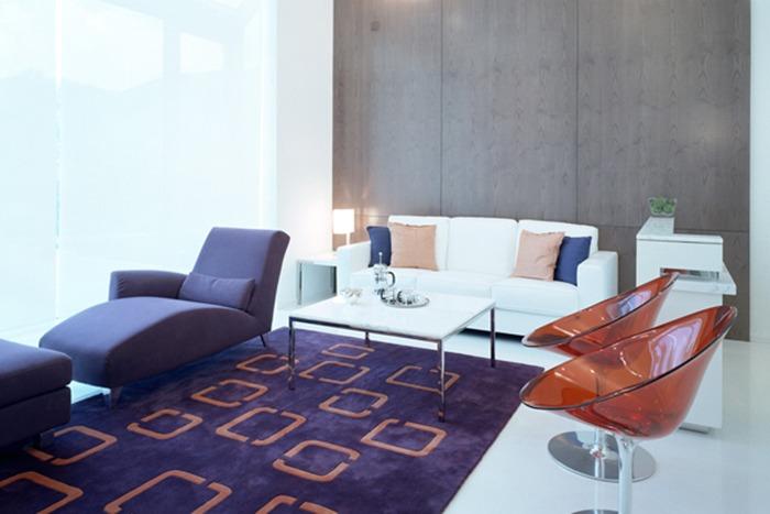 Best interior designers LP Architects Limited-1