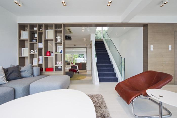 Best interior designers LP Architects Limited-6
