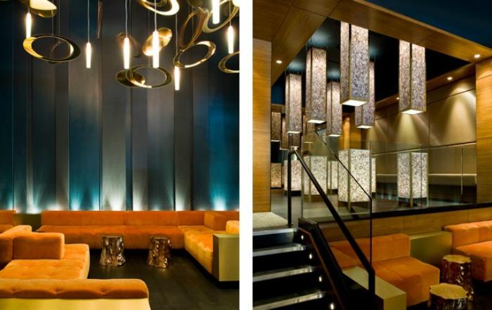 BestInteriorDesigner-BOXInteriorDesign-6  Best Interior Designers * BOX Interior Design BestInteriorDesigner BOXInteriorDesign 6