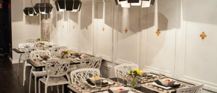 Best Interior Designers * Cheryl Torrenueva