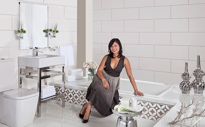 BestInteriorDesigners-CherylTorrenueva-7  Best Interior Designers * Cheryl Torrenueva BestInteriorDesigners CherylTorrenueva 7