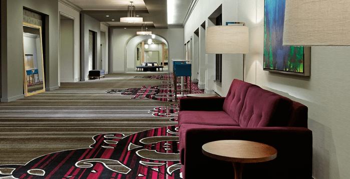 Best Interior Designers * Mackay|Wong Strategic Design