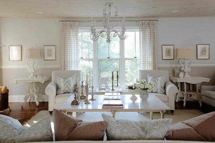 BestInteriorDesigners-SarahRichardson-3  Best Interior Designers * Sarah Richardson BestInteriorDesigners SarahRichardson 3