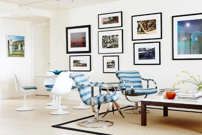 BestInteriorDesigners-SarahRichardson-4  Best Interior Designers * Sarah Richardson BestInteriorDesigners SarahRichardson 4