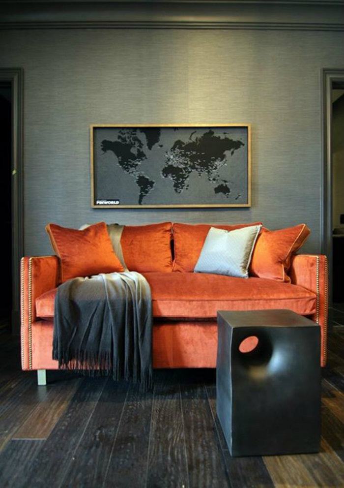 BestInteriorDesigners-TomasPearceInteriorDesign-3  Best Interior Designers * Tomas Pearce Interior Design BestInteriorDesigners TomasPearceInteriorDesign 3