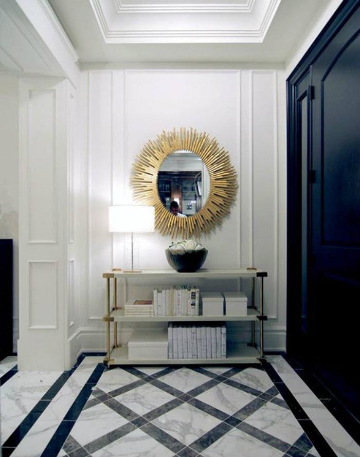 BestInteriorDesigners-TomasPearceInteriorDesign-7  Best Interior Designers * Tomas Pearce Interior Design BestInteriorDesigners TomasPearceInteriorDesign 7
