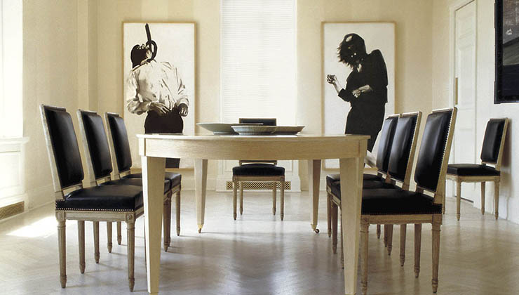 """jeffrey bilhuber interiors""  Best Interior Designer | Jeffrey Bilhuber Best Interior Designer Jeffrey Bilhuber 1"