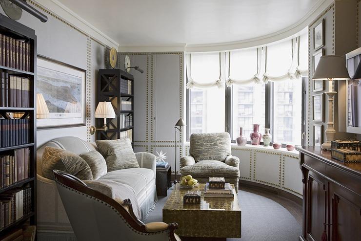 """jeffrey bilhuber interiors""  Best Interior Designer | Jeffrey Bilhuber Best Interior Designer Jeffrey Bilhuber 3"