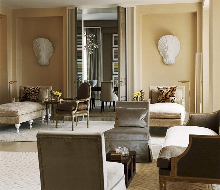 """jeffrey bilhuber interiors""  Best Interior Designer | Jeffrey Bilhuber Best Interior Designer Jeffrey Bilhuber 4"