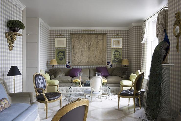 """jeffrey bilhuber interiors""  Best Interior Designer | Jeffrey Bilhuber Best Interior Designer Jeffrey Bilhuber 6"