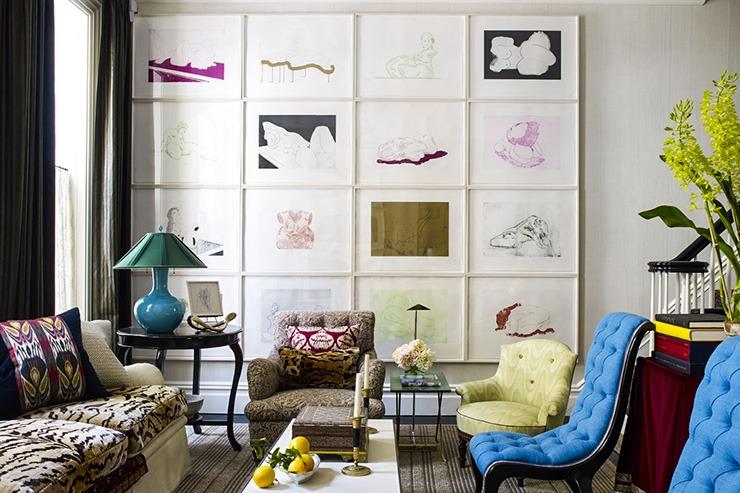 """jeffrey bilhuber interiors""  Best Interior Designer | Jeffrey Bilhuber Best Interior Designer Jeffrey Bilhuber 8"
