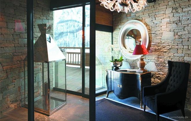 Carter Tyberghein Interior Design profile-2  Carter Tyberghein Interior Design profile Carter Tyberghein Interior Design profile 2