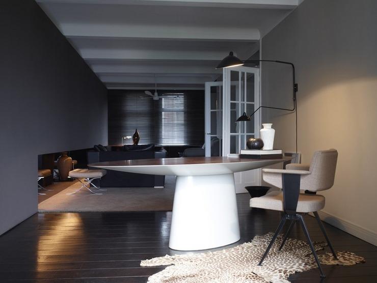 """""""Davide Lovatti & Glenn Sestig Interiors""""  Best Interios by Glenn Sestig DavideLovatti GlennSestig Gent 01"""