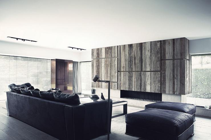 """Davide Lovatti & Glenn Sestig Interiors""  Best Interios by Glenn Sestig DavideLovatti GlennSestig Knokke interiors 05"