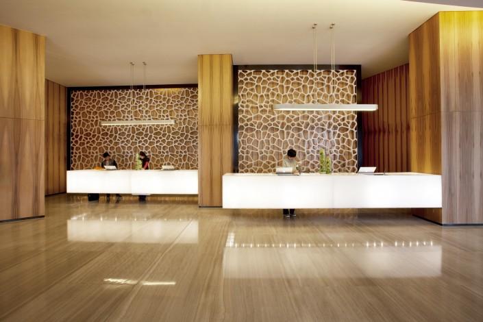 Best Interior Designer* Benoy  Best Interior Designer* Benoy EAST Hotel 02 5 2 e1435326118330
