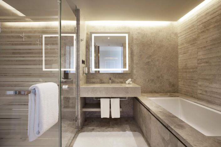 Best Interior Designer* Benoy  Best Interior Designer* Benoy EAST Hotel 04 e1435326089489