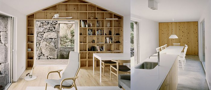 E_C House on Pico Island, Portugal by SAMI-arquitectos_09_10  E/C House on Pico Island, Portugal by SAMI-arquitectos E C House on Pico Island Portugal by SAMI arquitectos 09 10 700x300