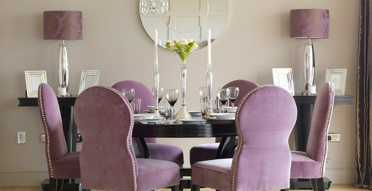 Best Interior Designers in Ireland Helen Turkington 2