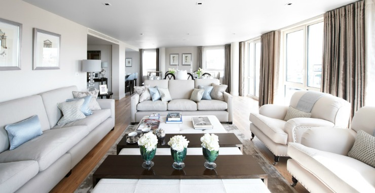 Best Interior Designers in Ireland Helen Turkington Interior Designers Best Interior Designers in Ireland Helen Turkington
