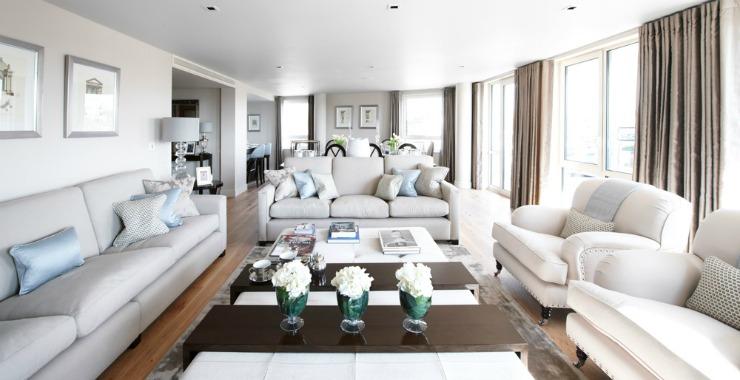 Best Interior Designers in Ireland Helen Turkington