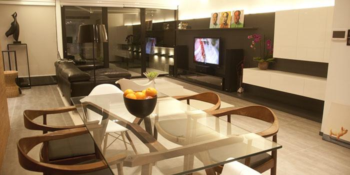 Hong Kong GoHome Interior Design award winners-1
