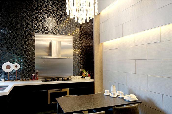Hong Kong GoHome Interior Design award winners-6