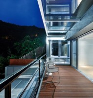 Best Interior Designer* Flair Ground Design Studio