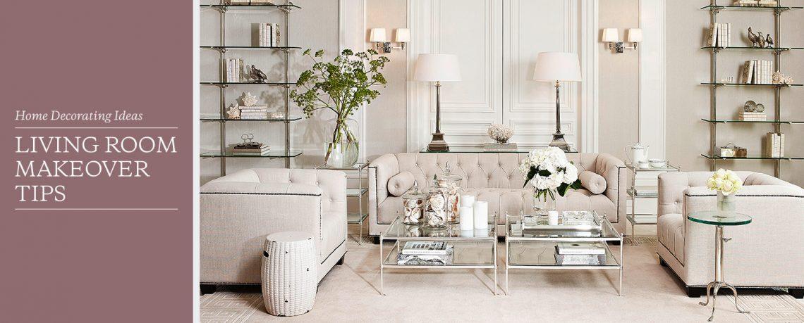 interior design and decorating online