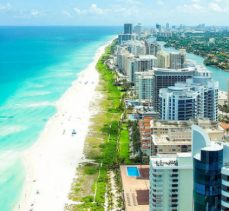 Miami's Ultimate Design Guide For 2018! - Discover the season's newest designs and inspirations. Visit Best Interior Designers! #bestinteriordesigners #Design #Miami #TopInteriorDesigners @BestID