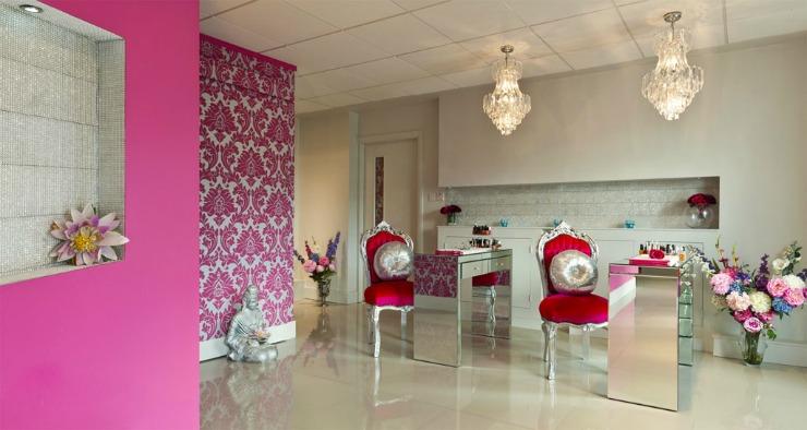 Best Interior Designers in Ireland RKDesigns