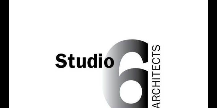 Studio 6 architects a reference to the architecture!0