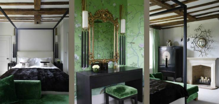 Top-Interior-Designers-UK-Jessica Brook  More of TOP UK Interior Designers Top Interior Designers UK Jessica Brook