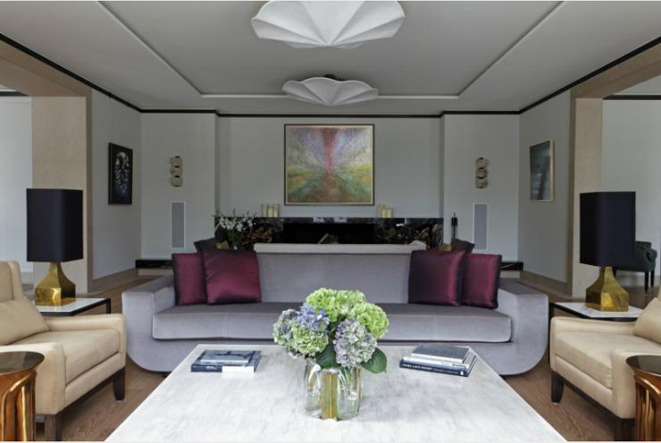 Top-Interior-Designers-UK-Martin Brudnizki  More of TOP UK Interior Designers Top Interior Designers UK Martin Brudnizki